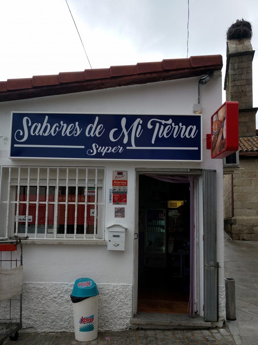 sabores_de_mi_tierra (002).jpg