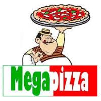 megapizza.png